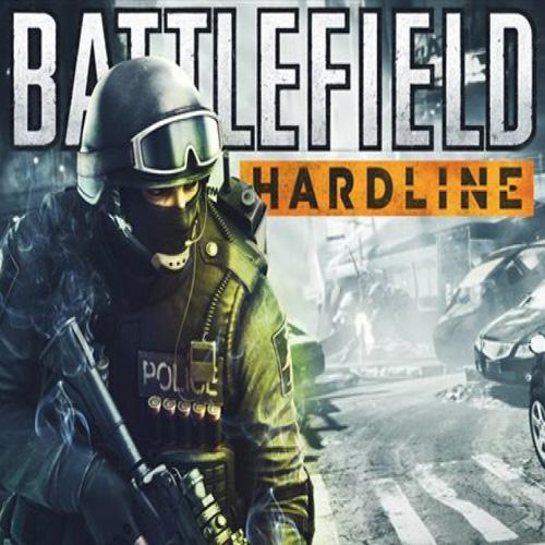 Comprar Battlefield Hardline Ps4 Code Comparar Precios