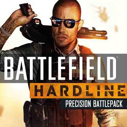 Comprar Battlefield Hardline Precision Battlepack Ps4 Code Comparar Precios