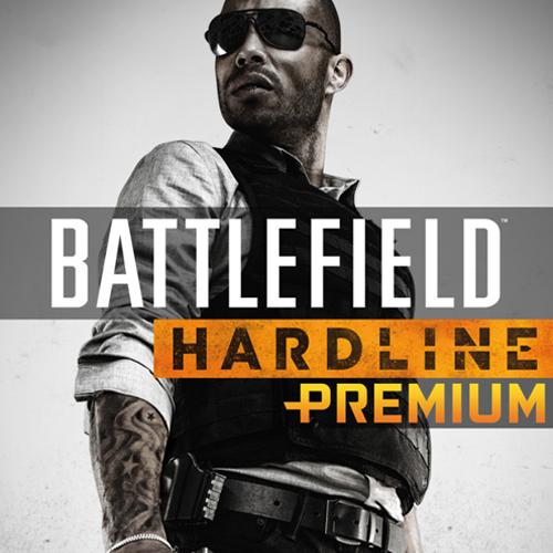 Comprar Battlefield Hardline Premium CD Key Comparar Precios