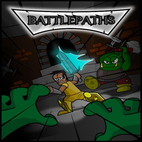 Comprar Battlepaths CD Key Comparar Precios
