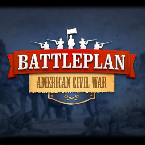Comprar Battleplan American Civil War CD Key Comparar Precios