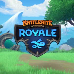 Battlerite Royale