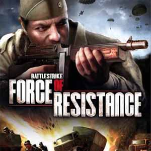 Comprar Battlestrike Force of Resistance CD Key Comparar Precios