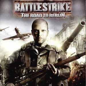 Comprar BattleStrike The Road to Berlin CD Key Comparar Precios