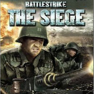 Comprar BattleStrike The Siege CD Key Comparar Precios