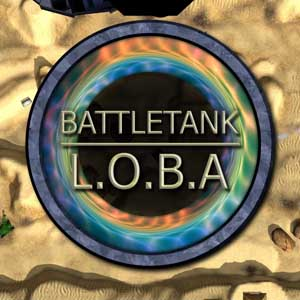 Comprar Battletank LOBA CD Key Comparar Precios