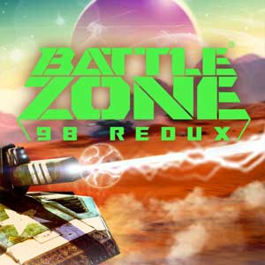 Comprar Battlezone 98 Redux CD Key Comparar Precios