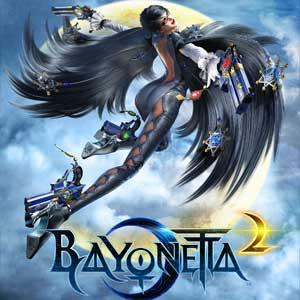 Comprar Bayonetta 2 Nintendo Switch Barato comparar precios