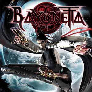 Comprar Bayonetta Ps3 Code Comparar Precios
