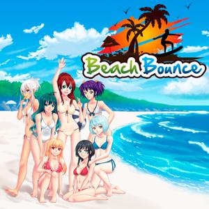 Beach Bounce Remastered