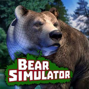 Comprar Bear Simulator CD Key Comparar Precios