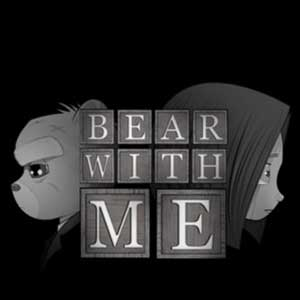 Comprar Bear With Me CD Key Comparar Precios
