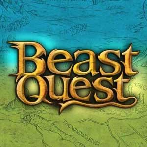 Comprar Beast Quest Xbox One Code Comparar Precios