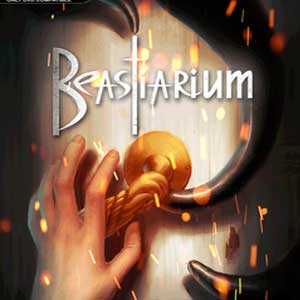 Comprar Beastiarium CD Key Comparar Precios