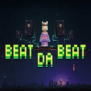 Comprar Beat Da Beat CD Key Comparar Precios