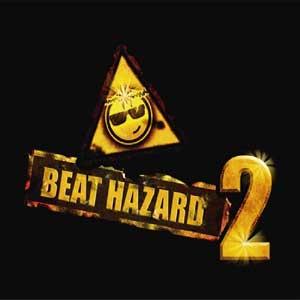 Comprar Beat Hazard 2 CD Key Comparar Precios