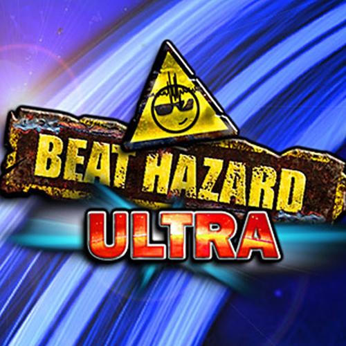 Comprar Beat Hazard Ultra CD Key Comparar Precios