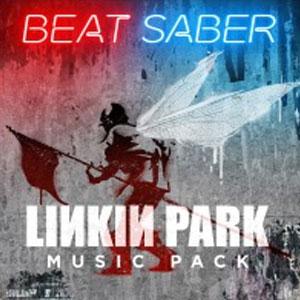 Comprar Beat Saber Linkin Park Music Pack Ps4 Barato Comparar Precios