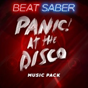 Comprar Beat Saber Panic At The Disco Music Pack Ps4 Barato Comparar Precios