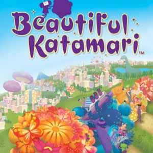 Comprar Beautiful Katamari Damacy Xbox 360 Code Comparar Precios