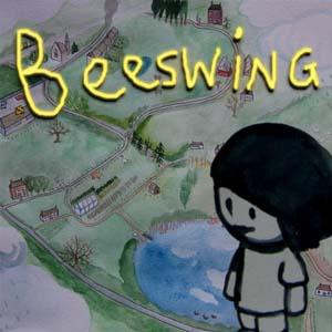 Comprar Beeswing CD Key Comparar Precios