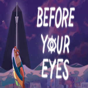 Comprar Before Your Eyes CD Key Comparar Precios