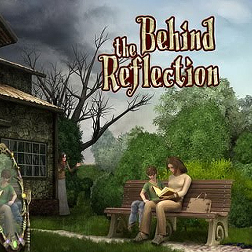 Comprar Behind the Reflection CD Key Comparar Precios