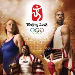 Comprar Beijing Olympics 2008 Xbox 360 Code Comparar Precios