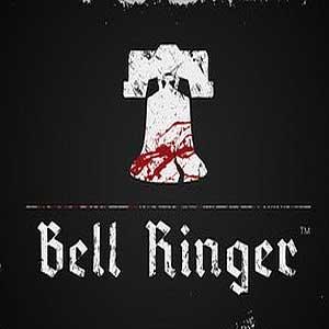 Comprar Bell Ringer CD Key Comparar Precios