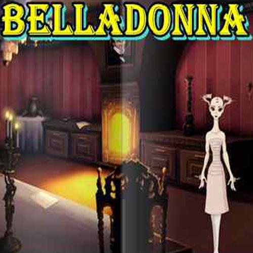 Comprar Belladonna CD Key Comparar Precios