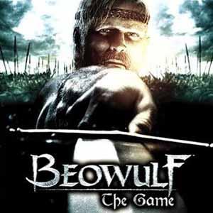 Comprar Beowulf Xbox 360 Code Comparar Precios