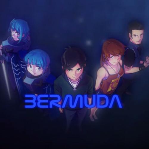 Comprar Bermuda CD Key Comparar Precios