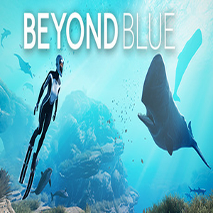 Comprar Beyond Blue Xbox One Barato Comparar Precios