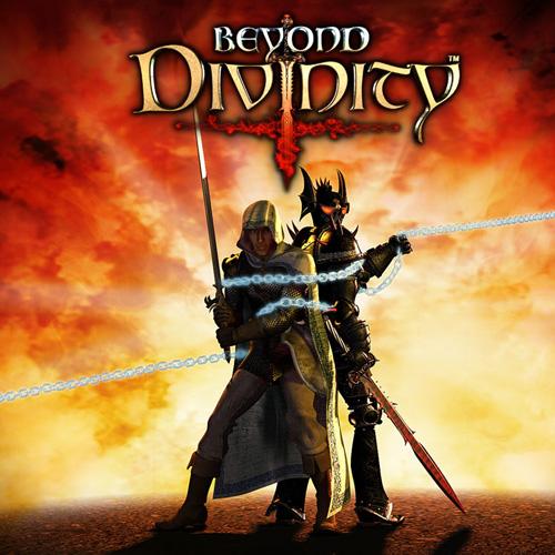 Comprar Beyond Divinity CD Key Comparar Precios
