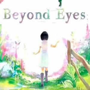 Comprar Beyond Eyes CD Key Comparar Precios