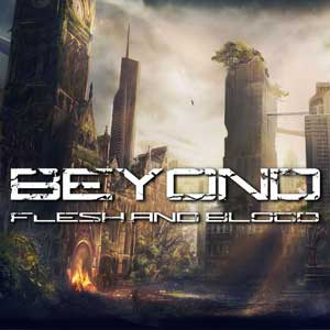 Comprar Beyond Flesh and Blood Xbox One Code Comparar Precios