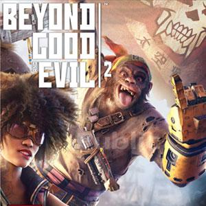 Comprar Beyond Good and Evil 2 Xbox One Barato Comparar Precios