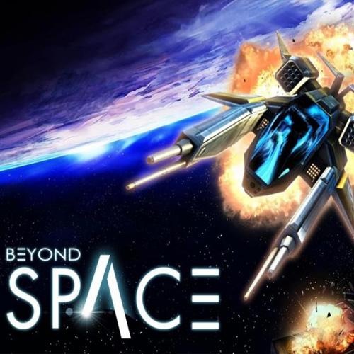 Comprar Beyond Space CD Key Comparar Precios