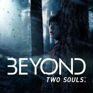 Comprar Beyond Two Souls Ps3 Code Comparar Precios