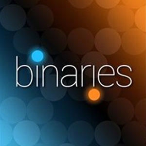 Binaries