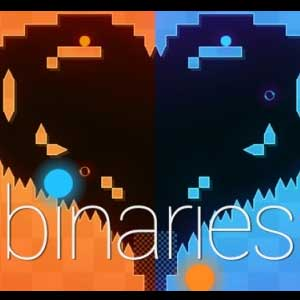 Comprar Binaries CD Key Comparar Precios