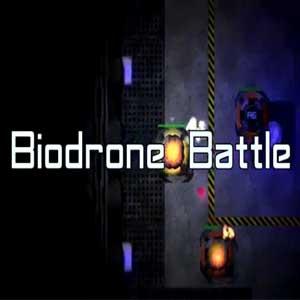 Comprar Biodrone Battle CD Key Comparar Precios