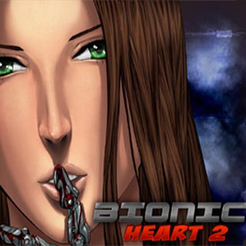 Bionic Heart 2