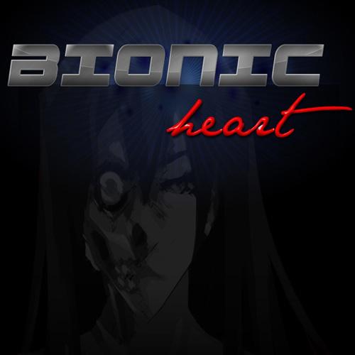 Comprar Bionic Heart CD Key Comparar Precios