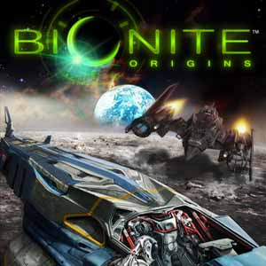 Comprar Bionite Origins CD Key Comparar Precios