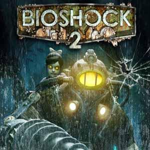 Comprar Bioshock 2 Ps3 Code Comparar Precios