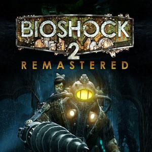 Comprar BioShock 2 Remastered Nintendo Switch Barato comparar precios