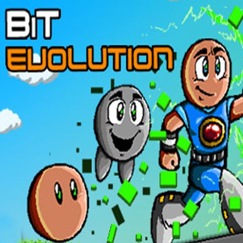 Comprar BiT Evolution CD Key Comparar Precios