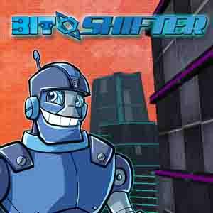 Comprar Bit Shifter CD Key Comparar Precios