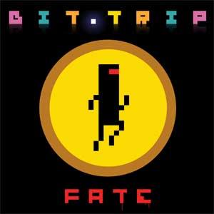 Comprar Bit Trip Fate CD Key Comparar Precios